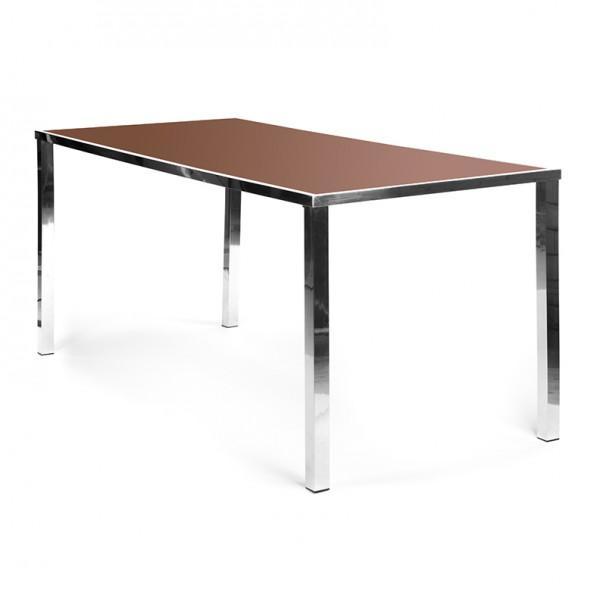 metropolitan-communal-bronze-plexi-600x600