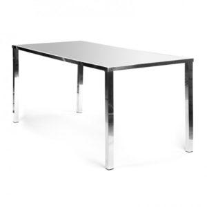 metropolitan-communal-silver-plexi-600x600