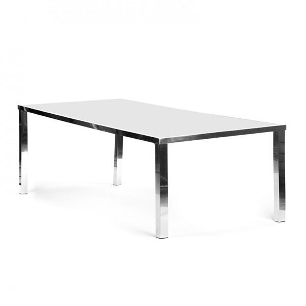 metropolitan-dining-white-plexi-600x600