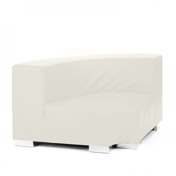 mondrian-corner-inside-creme-600x600