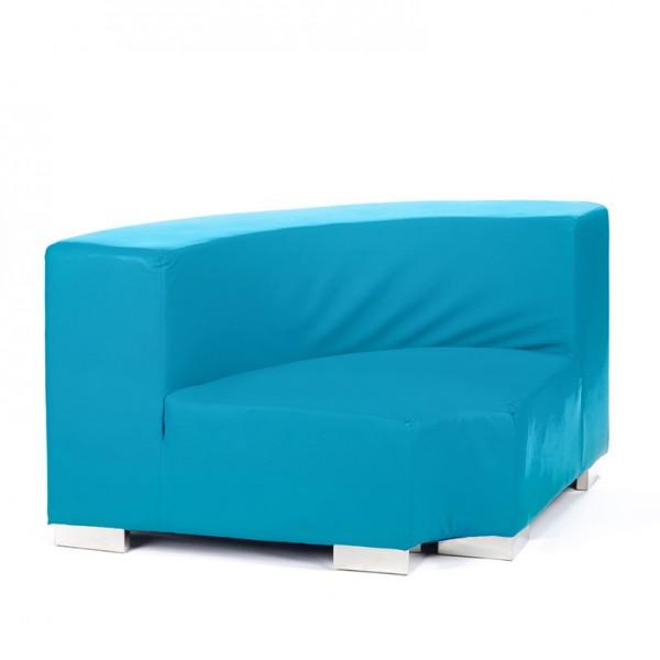 mondrian-corner-inside-cyan-blue-600x600
