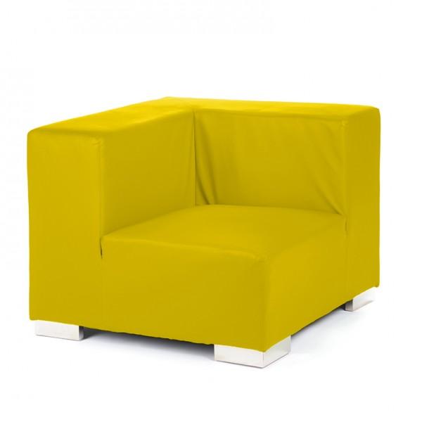mondrian-corner-lemon-yellow-600x600