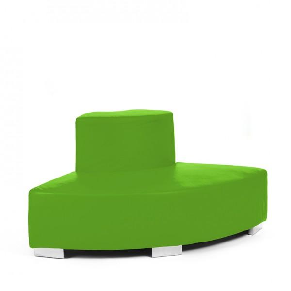 mondrian-corner-outside-lime-600x600