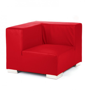 mondrian-corner-red-600x600