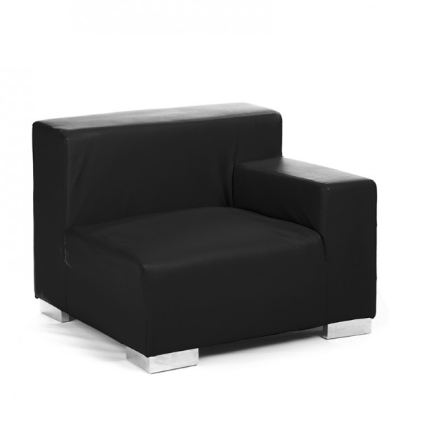 mondrian-end-sitting-left-black-600x600