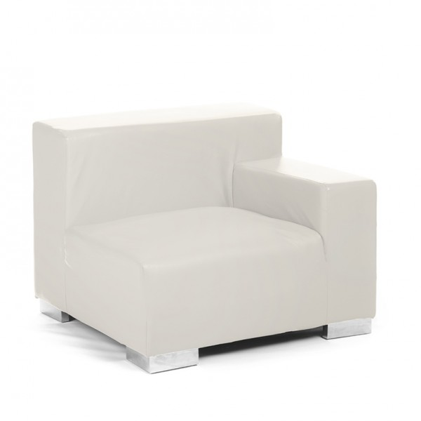 mondrian-end-sitting-left-creme-600x600