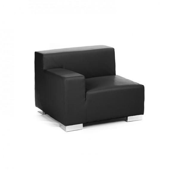 mondrian-end-sitting-right-black-600x600