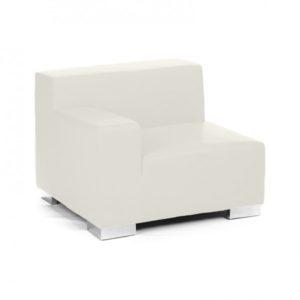 mondrian-end-sitting-right-creme-600x600