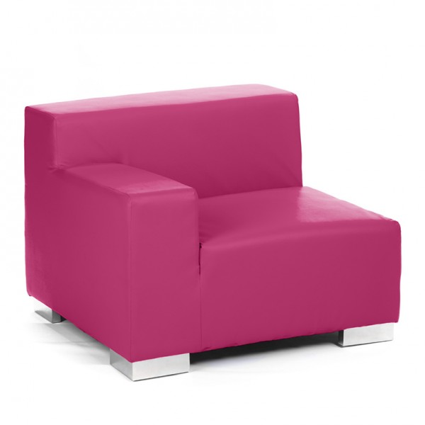 mondrian-end-sitting-right-fushia-600x600