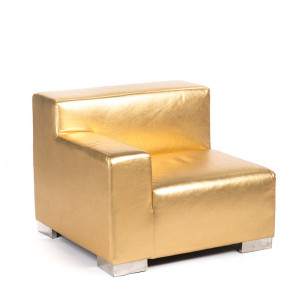 mondrian-end-sitting-right-gold-600x600