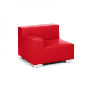 mondrian-end-sitting-right-red-600x600