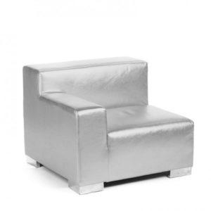 mondrian-end-sitting-right-silver-600x600