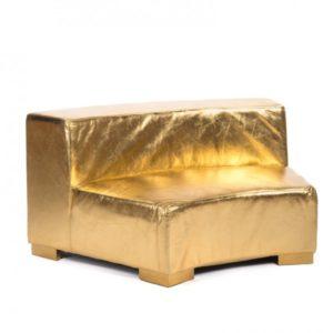 mondrian-round-gold-600x600