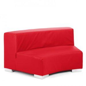 mondrian-round-red-600x600