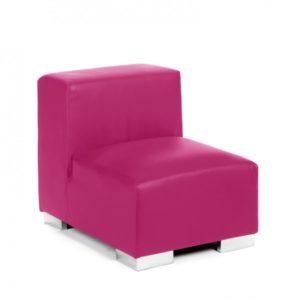 mondrian-sofa-middle-fushia-600x600