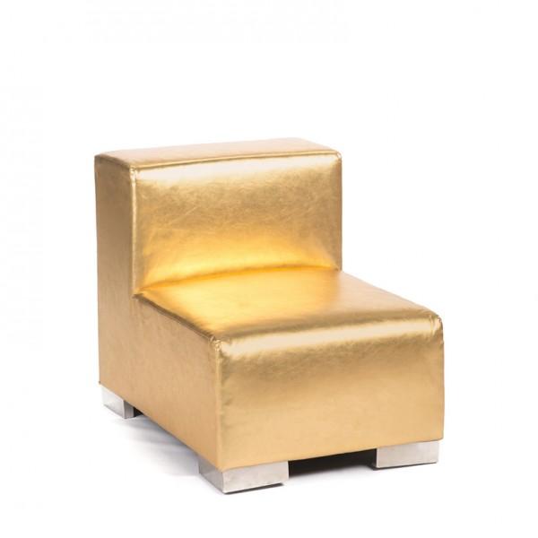 mondrian-sofa-middle-gold-600x600