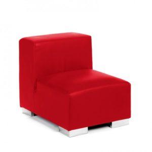 mondrian-sofa-middle-red-600x600
