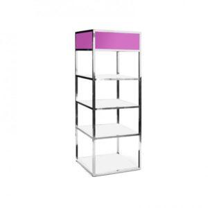 morgan-bar-back-pink_white-plexi-600x600