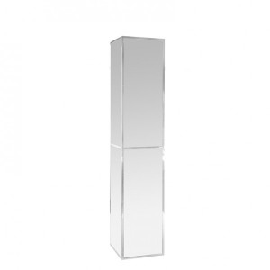 rialto-towers-SS-silver-plexi-600x600