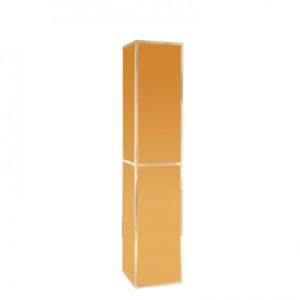 rialto-towers-gold-gold-plexi-600x600