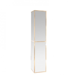 rialto-towers-gold-silver-plexi-600x600