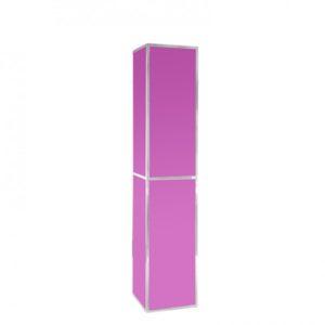 rialto-towers-ss-pink-plexi-600x600