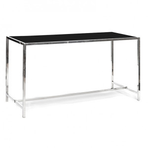rivington-table-black-plexi-600x600