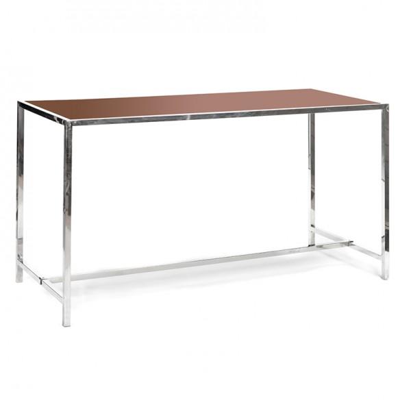 rivington-table-bronze-plexi-600x600