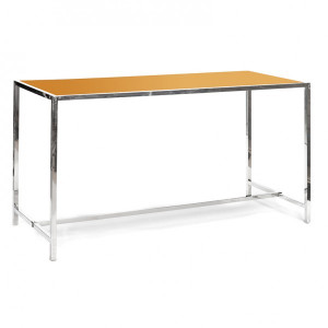 rivington-table-gold-plexi-600x600