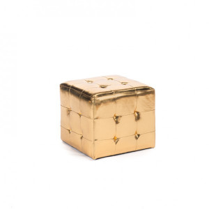 vance-ottoman-gold-600x600
