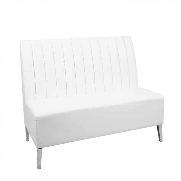 Chelsea_Banquette_White_Leather