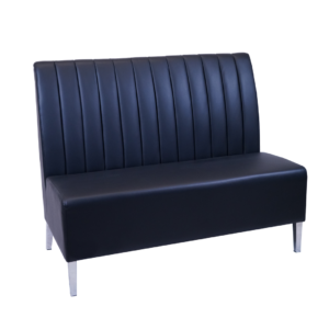 Chelsea_Banquette_black_Leather