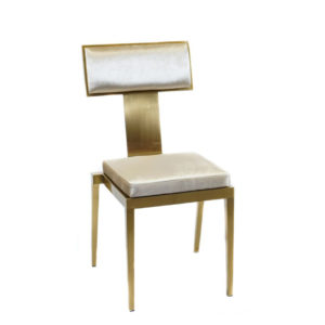 Manhattan_Chair_Champagne_velvet