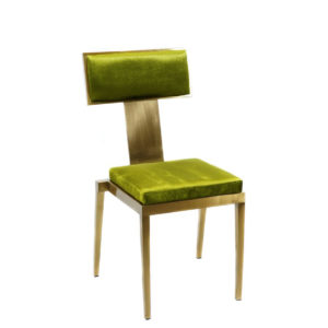 Manhattan_Chair_Electric_Green_Velvet