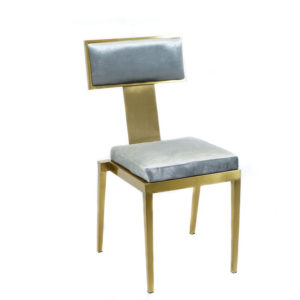 Manhattan_Chair_Gun_Metal_Velvet