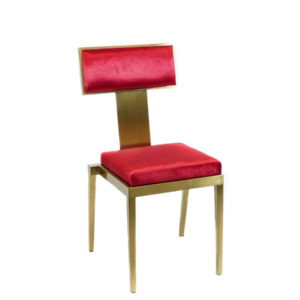 Manhattan_Chair_Red_Velvet