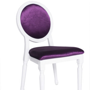 Louis_xv_purple_Velvet