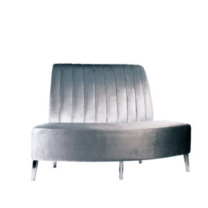 Luxe_Furniture_2019-11