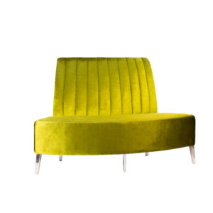 Luxe_Furniture_2019-12