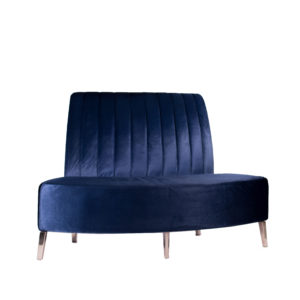 Luxe_Furniture_2019-14