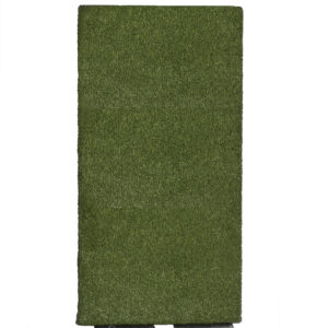 grass_wall