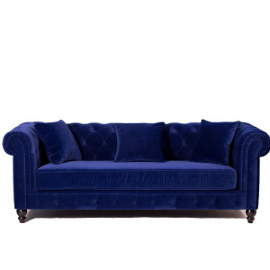Luxe_Furniture_2019-5-2
