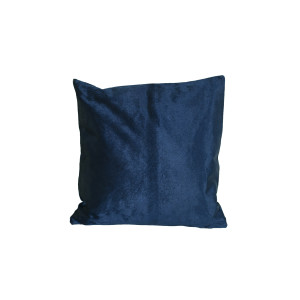 deep_sea_velvet_cushion