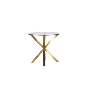 gold_harlow_side_table_26.5inch_glass