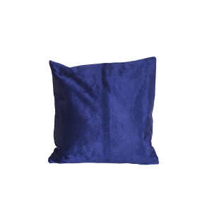 navy_velvet_cushion1