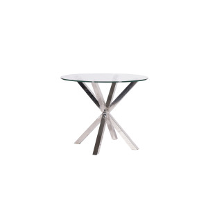 silver_harlow_side_table_30inch_glass
