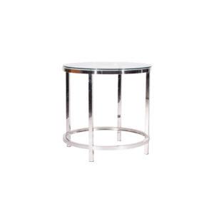 silver_majestic_36inch_Glass