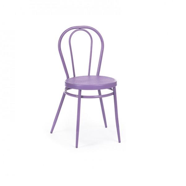 Bistro Lilac01