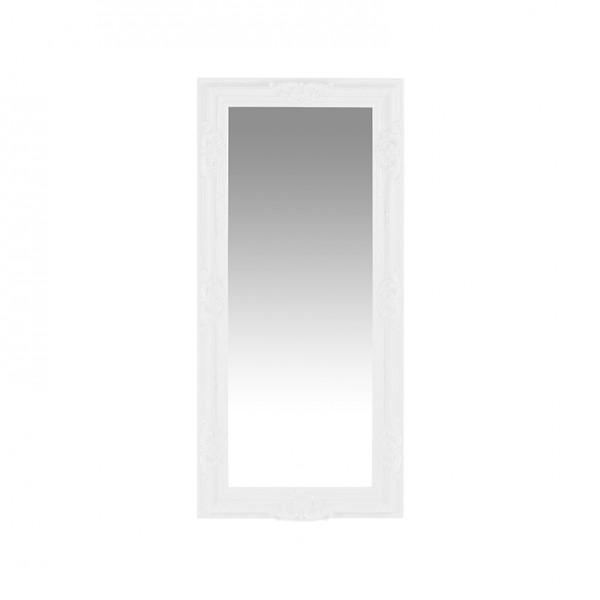 Regal Mirror white