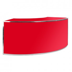 avenue 1_4 round ss red plexi